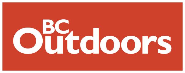 BCO_Logo